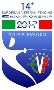 logo-master-2-chiavari-20171