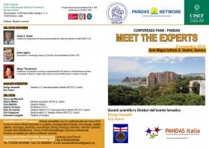 programma-afa-meet-the-experts-1