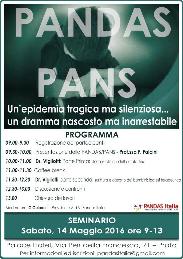SEMINARIO Falcini Vigliotti 14 maggio 2016