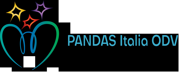 Pandas Italia ODV