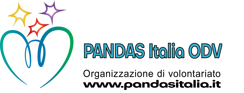 Pandas Italia